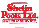 Shelin+Pools