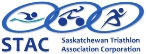 Saskatchewan+Triathlon+Assocation