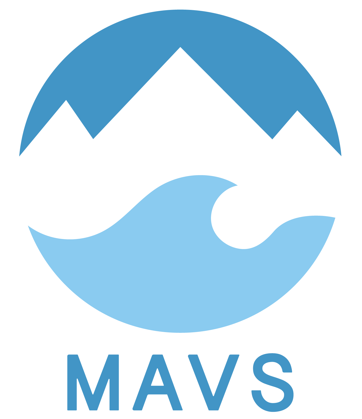 OKOTOKS MAVERICKS SWIMMING