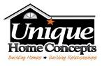 Unique+Home+Concepts