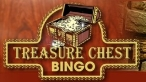 Treasure+Chest+Bingo