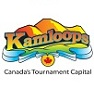 City+of+Kamloops