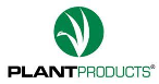 Plant+Products