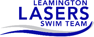 Leamington Laser Swim Team