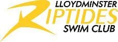 Lloydminster Riptides Swim Club