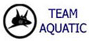 Team+Aquatic