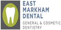 East Markham Dental