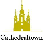 Cathedraltown