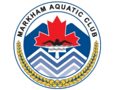Markham Aquatic Club