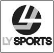 Ly+Sports