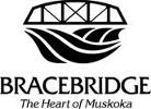 Town+of+Bracebridge