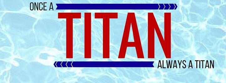 Titans Schedule 2020.North Bay Titans Home