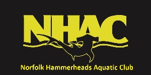 Norfolk Hammerheads Aquatic Club