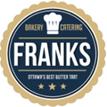 Franks+Baked+Goods