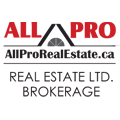 All+Pro+Real+Estate