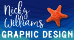 Nicky+Williams+Design