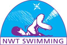 NWT Swimming