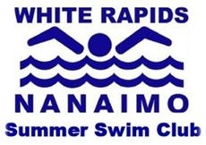 Nanaimo White Rapids Swim Club