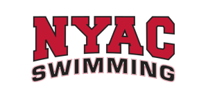 North York Aquatic Club