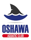 Oshawa Aquatic Club