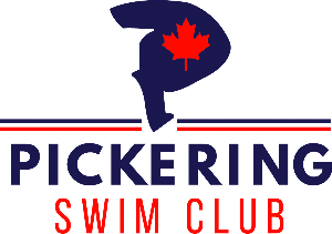 Pickering Swim Club