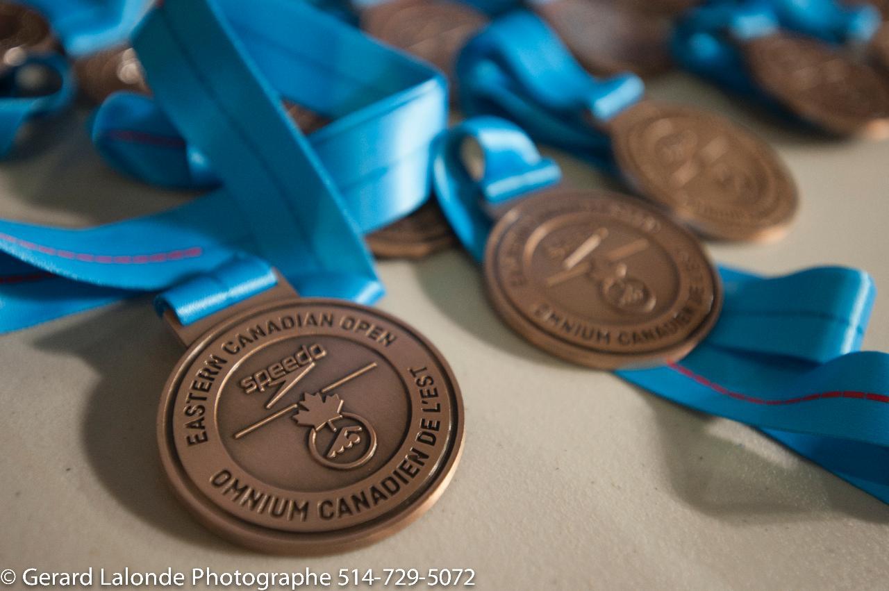 Scarborough Swim Club : News