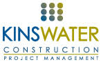 Kinswater+Construction
