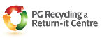 PG+Recycling+%26+Return-It+Centre
