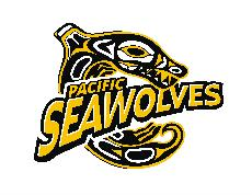 Pacific Sea Wolves