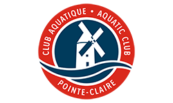 Club Aquatique Pointe-Claire