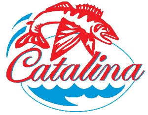 Red Deer Catalina Swim Club