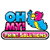 OH+MY%21+Print+Solution