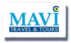 MAVI+Travel