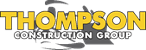 Thompson+Construction+Group