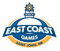 East+Coast+Games