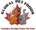 global+pet+foods