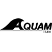 Team+Aquam