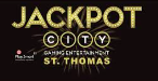 Jackpot+City+Gaming+Entertainment