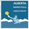 Alberta+Water+Polo+Association