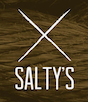 Salty%27s+Beach+House