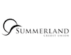 Summerland+Credit+Union