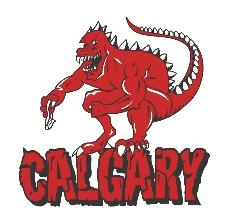 University of Calgary Swim Club