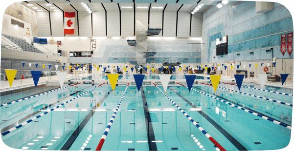 Pool obi baden plantschen und schwimmen das sorgt im for Planschbecken aufblasbar obi