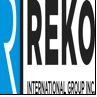 Reko+International+Group+Inc.