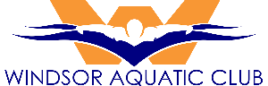 Windsor Aquatic Club