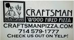 Craftsman+Wood+Fired+Pizza