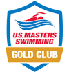 US Masters Logo and Link