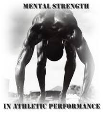 Image result for mental training for athletes