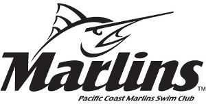 Pacific Coast Marlins