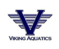 Viking Aquatics